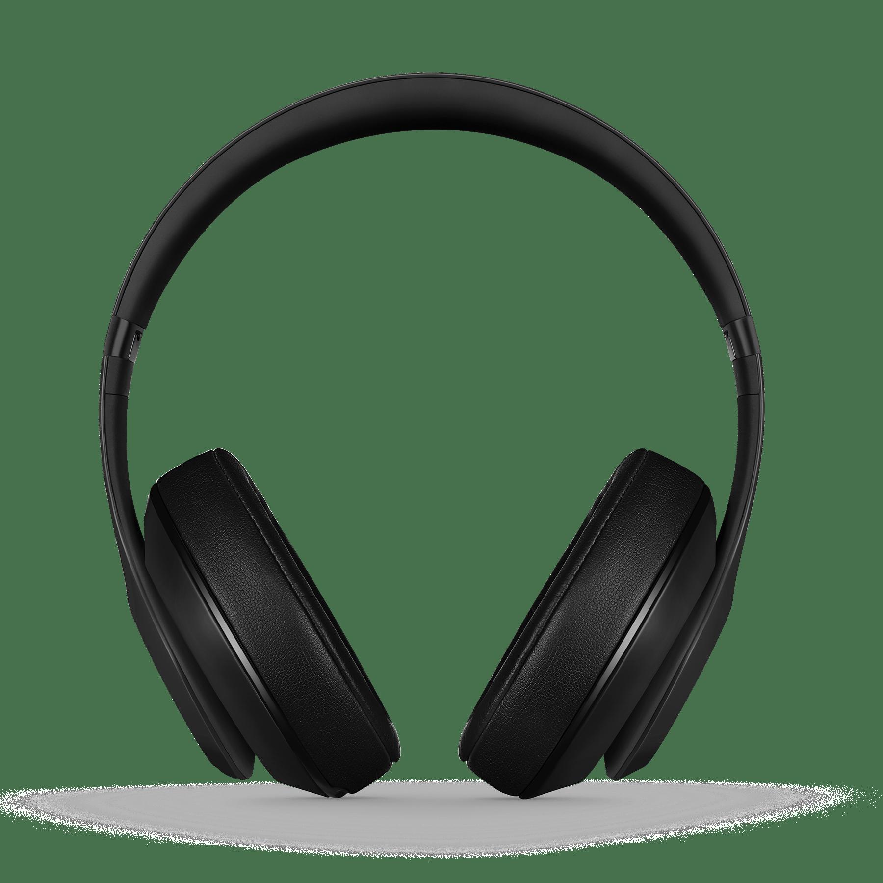 Beats wireless headphones matte gold - wireless headphones beats or apple