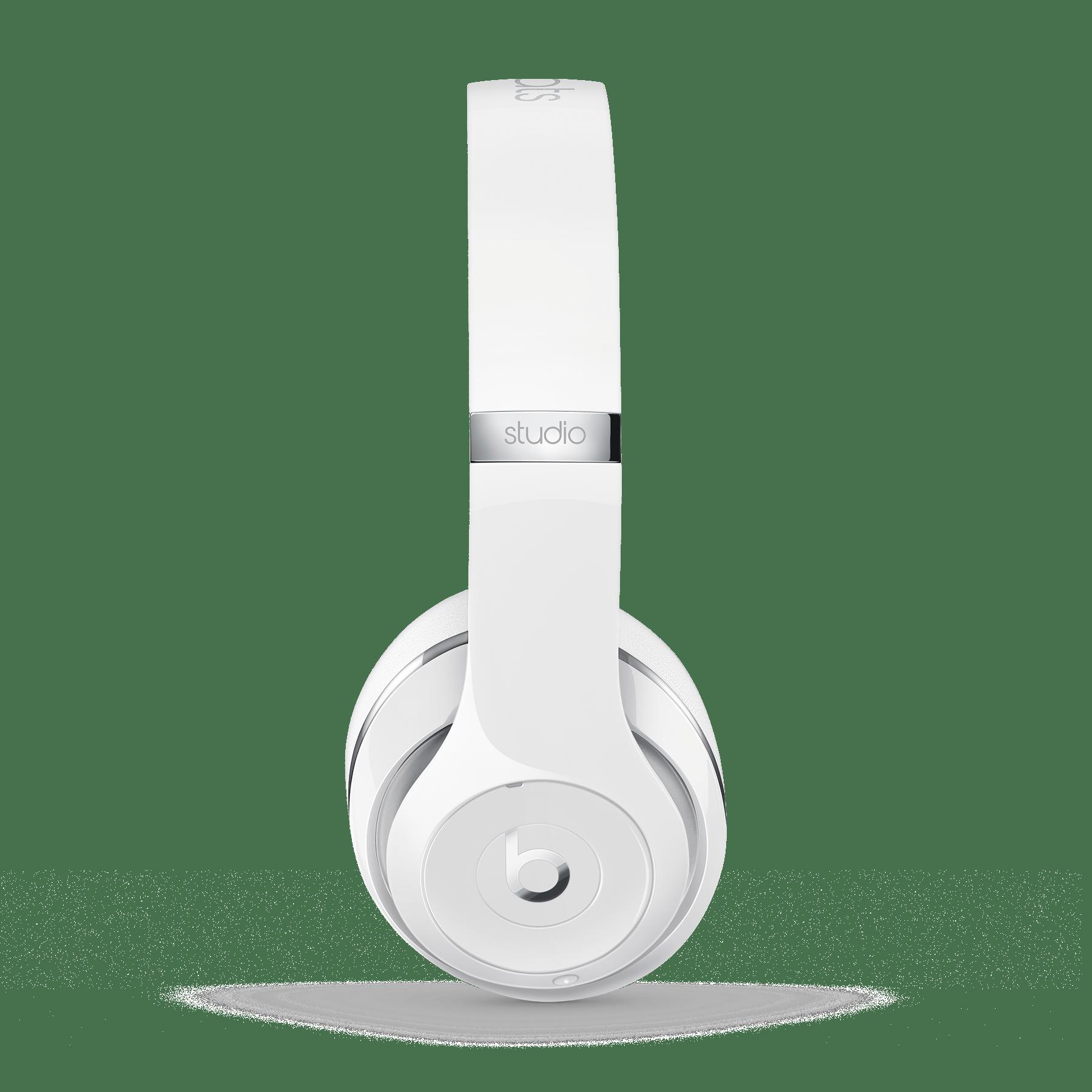 Price Comparisons Wireless Bluetooth SunGlasses WHB-086 Headset Headphones Handfree
