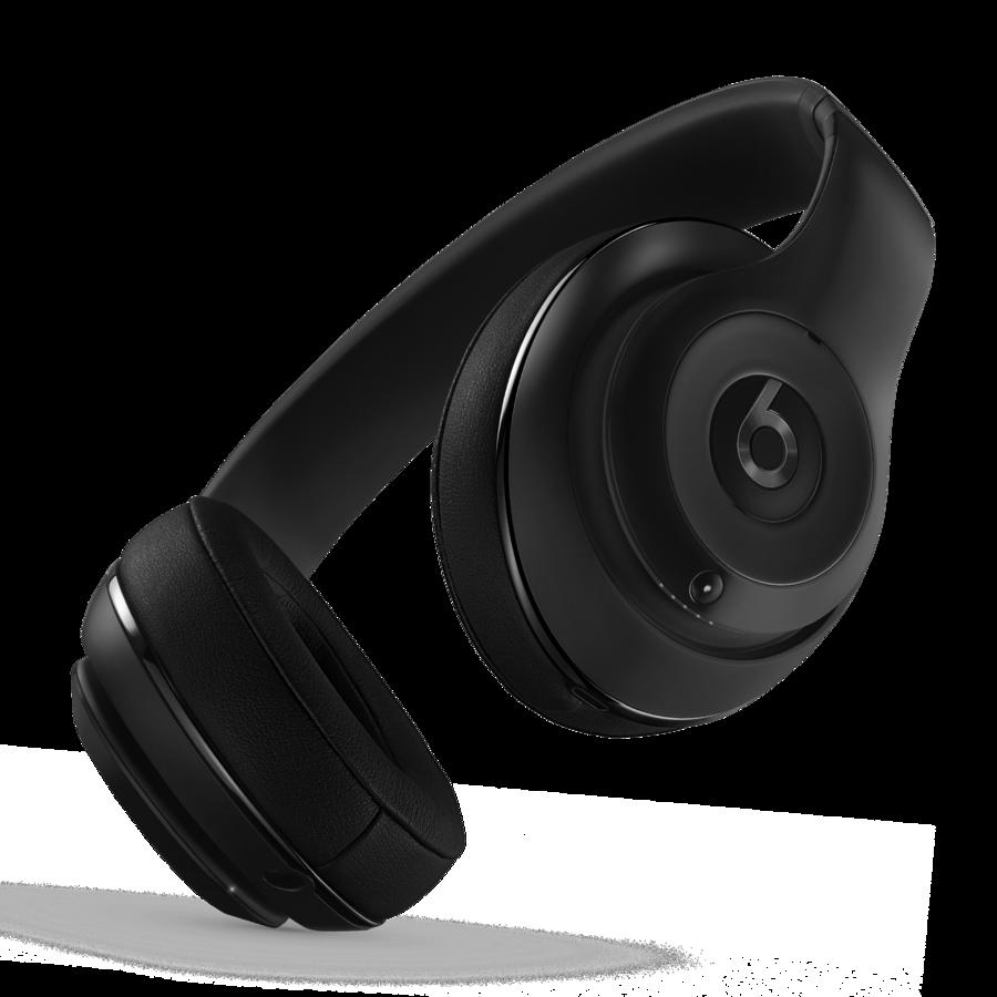 Wireless beats by dre beats studio 3 wireless ccuart Images
