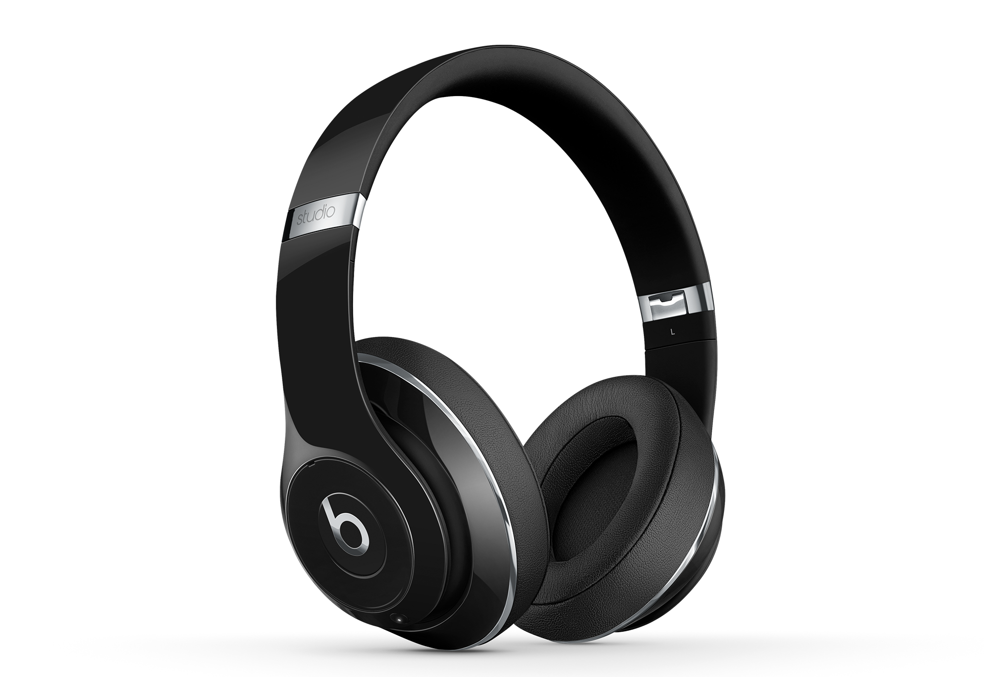 beats studio wireless bluetooth headphones beats by dre. Black Bedroom Furniture Sets. Home Design Ideas