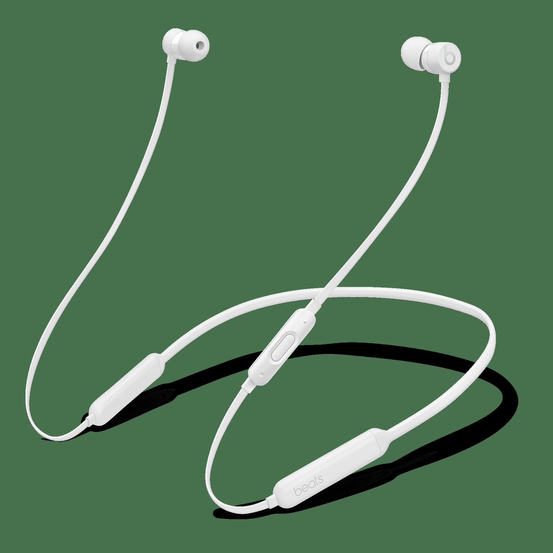 Earphones apple 8 - apple earphones color