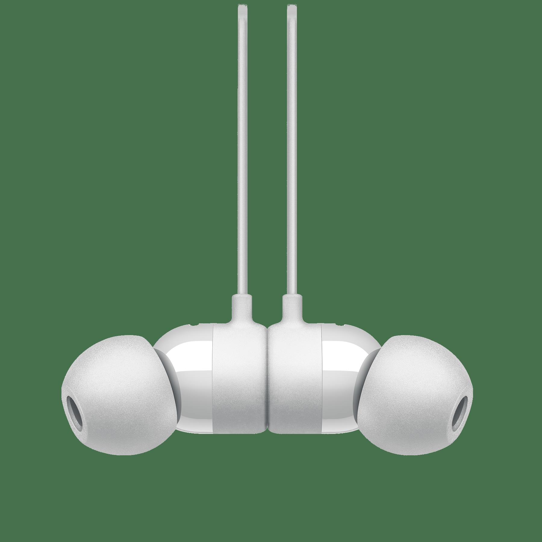 Beatsx Beats By Dre Light Fixture Wiring 2 White Black 1 3 Satin Silver
