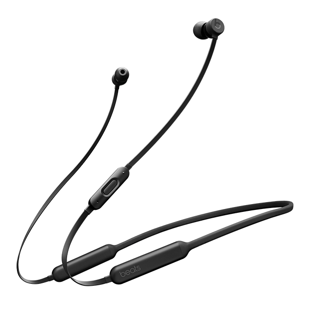 Beatsx Beats By Dre