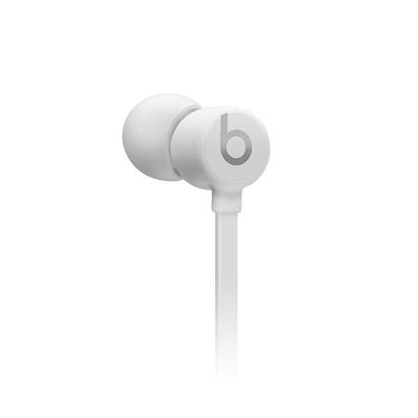 Earbuds black gold - apple wireless earbuds rose gold
