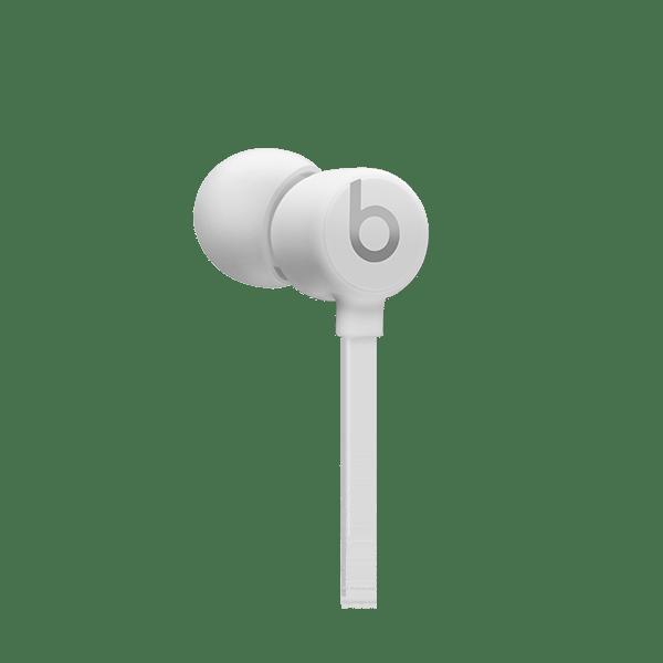 Earphones wireless rose gold - beats earbuds rose gold