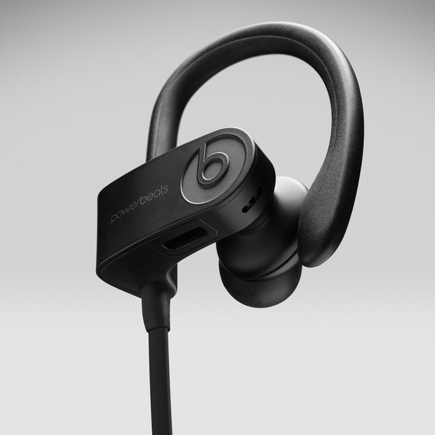 783691c4fdc Powerbeats3 Wireless - Beats by Dre