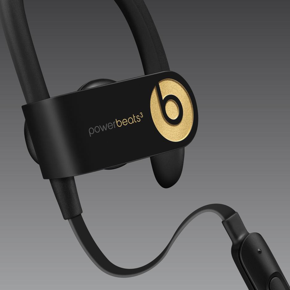 Earphones beats gold - earphones beats wireless