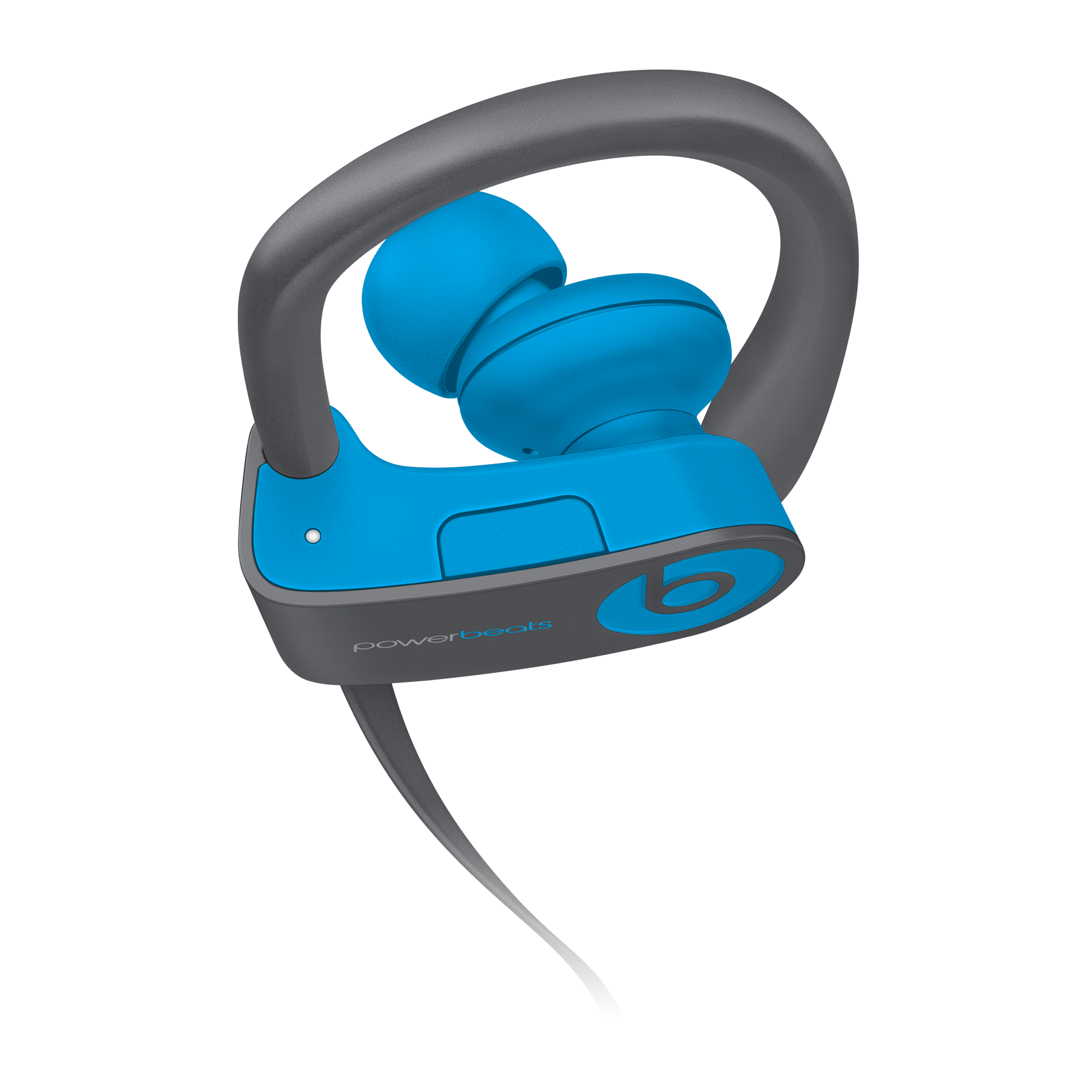 Powerbeats3 Wireless - Beats by Dre (SG)
