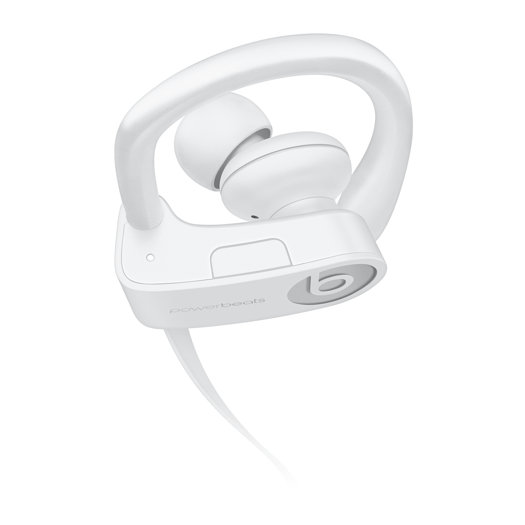 330b0e3f293 Powerbeats3 Wireless - Beats by Dre
