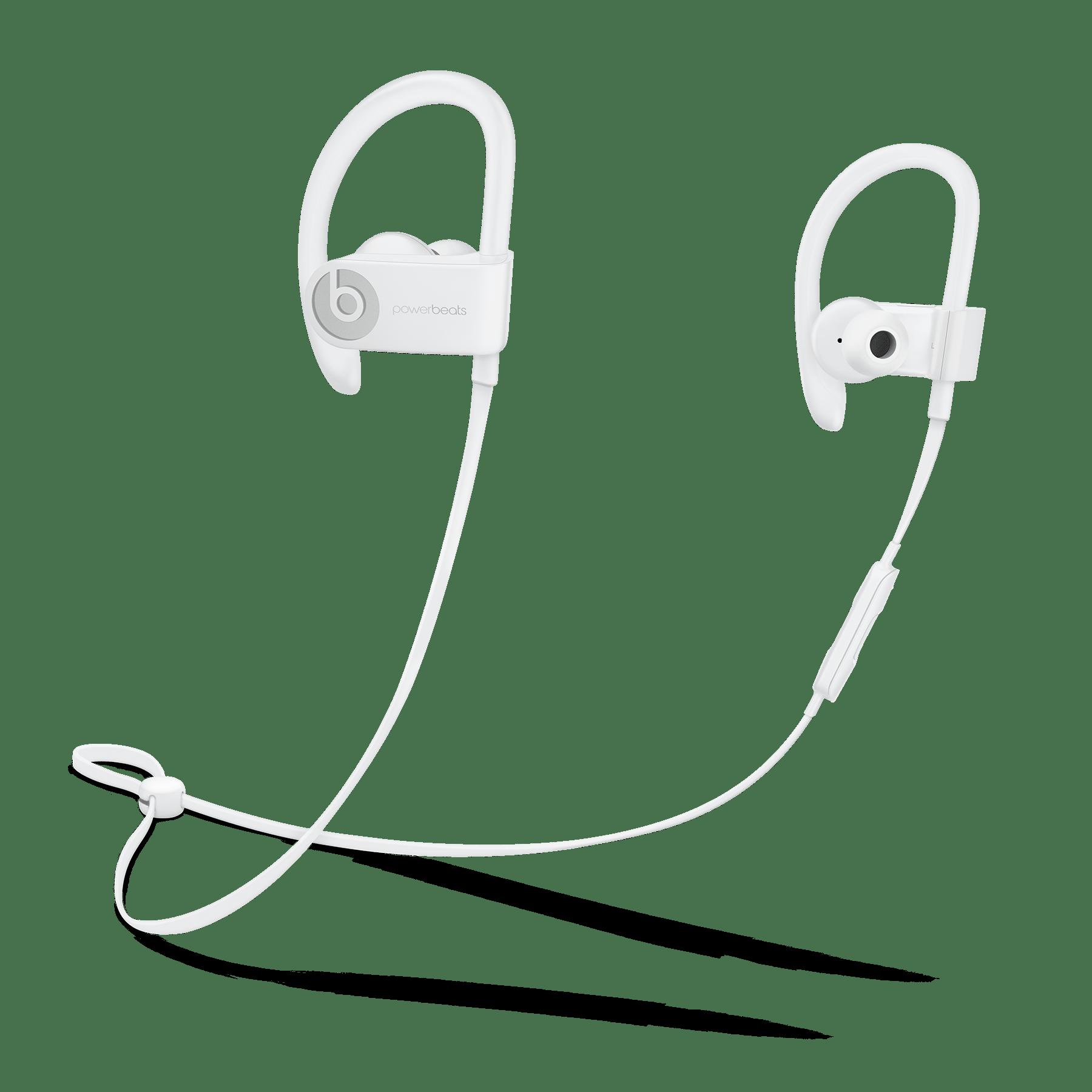 7f24d389687 Powerbeats3 Wireless - Beats by Dre