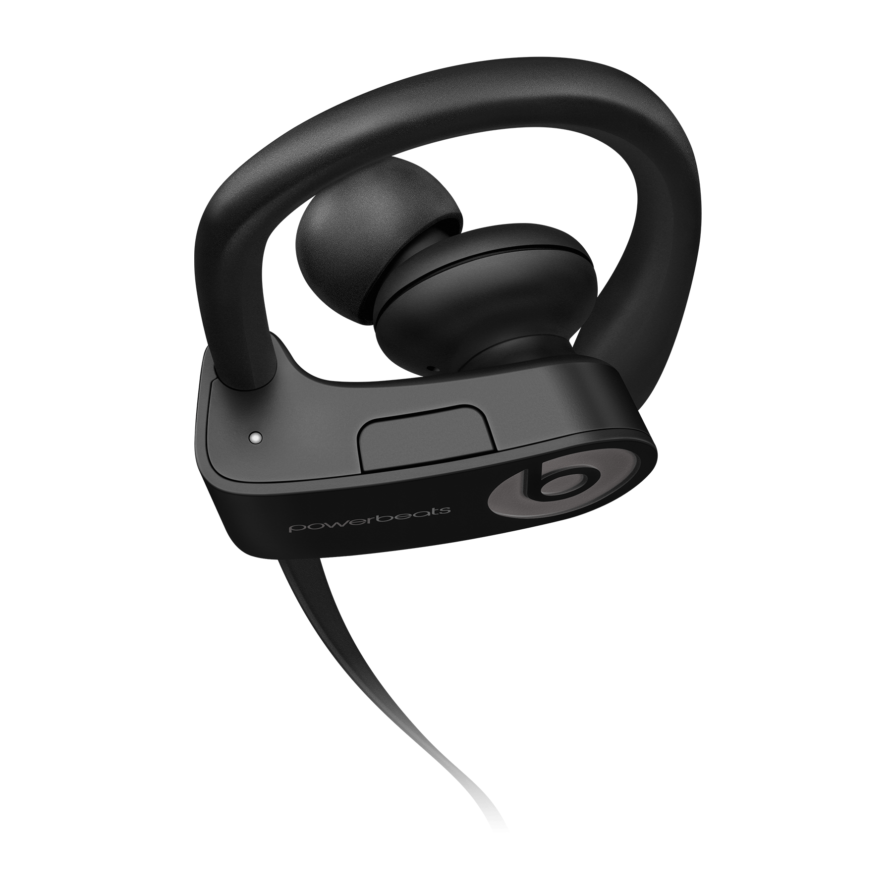 Powerbeats3 Wireless - Beats by Dre 22378dd0d3