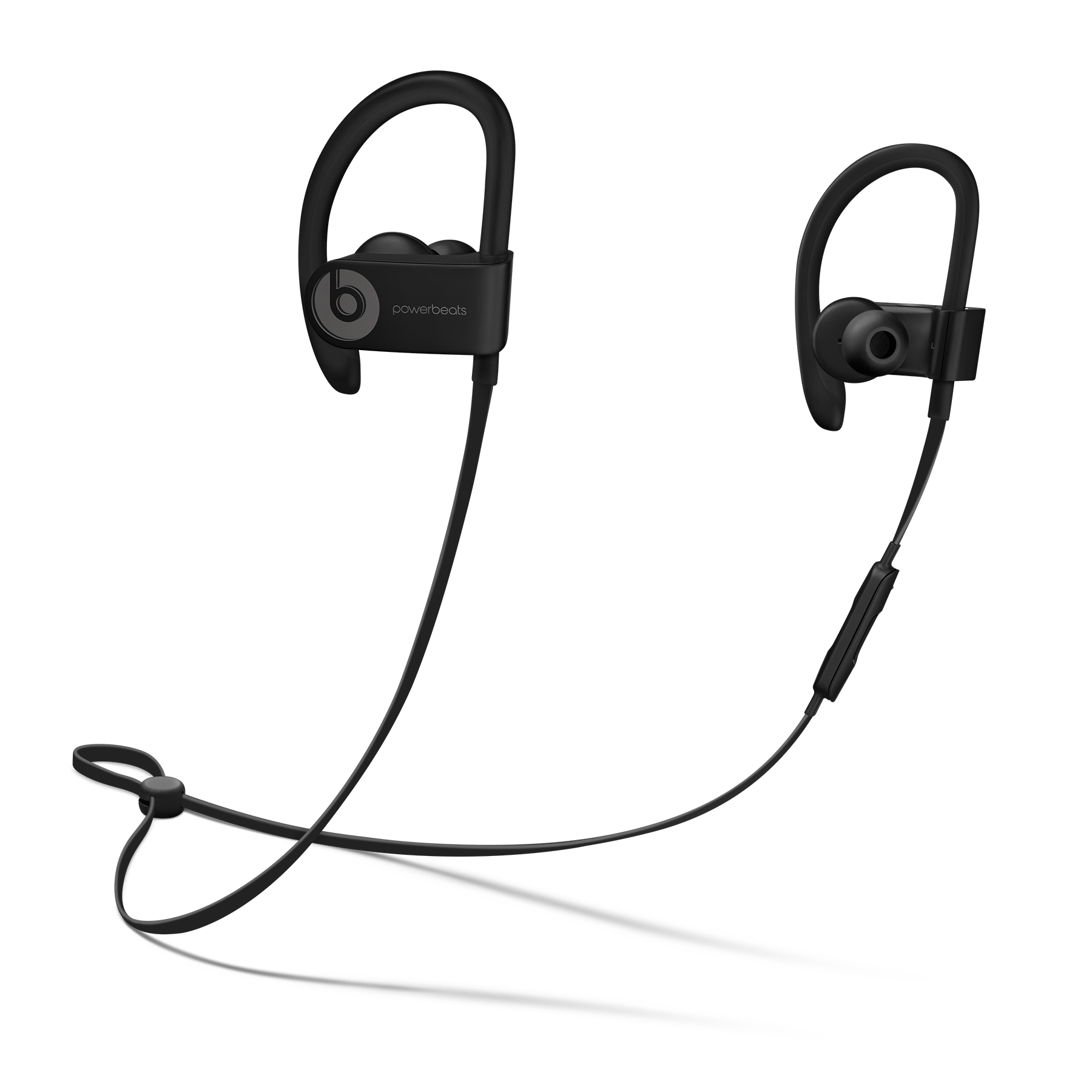 Powerbeats3 Wireless - Beats by Dre 2a64d7b92d94