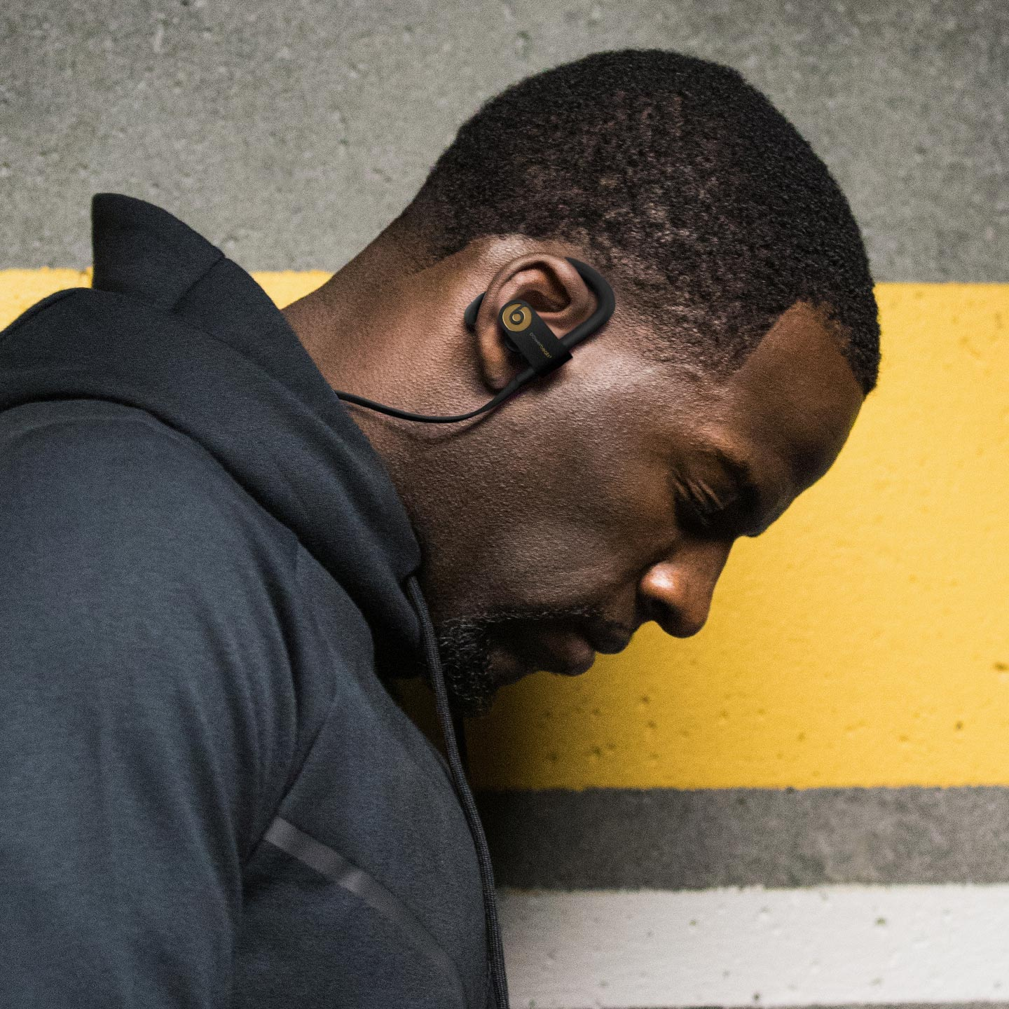 Discussion on this topic: 5 Of The Best Wireless Headphones, 5-of-the-best-wireless-headphones/