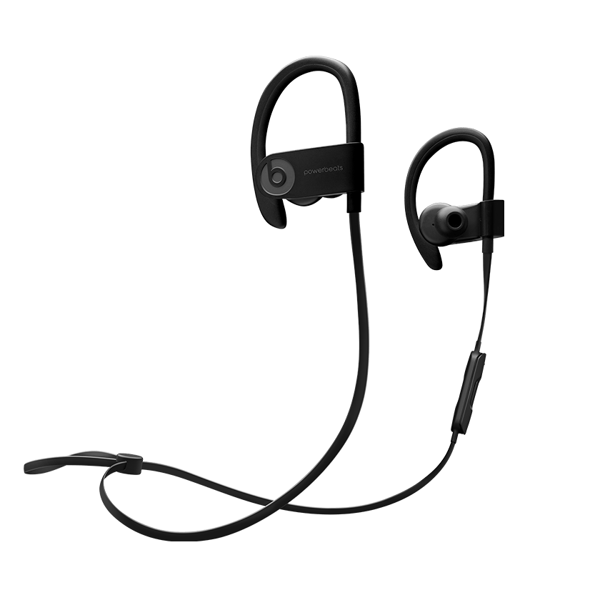Powerbeats3 Wireless - Beats by Dre (CA) 882dfc0de3