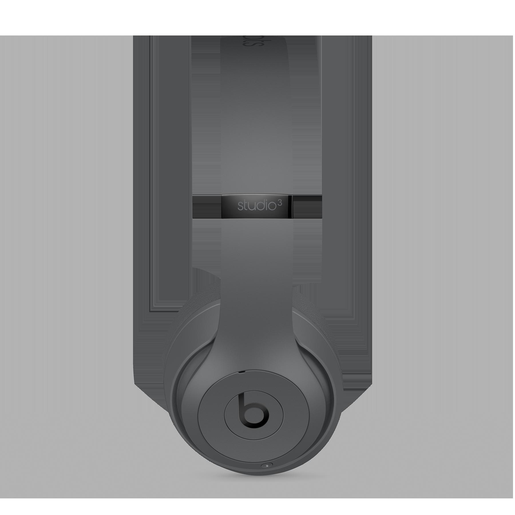 Beats Studio3 Wireless - Beats by Dre (UK) abb1e64b3015