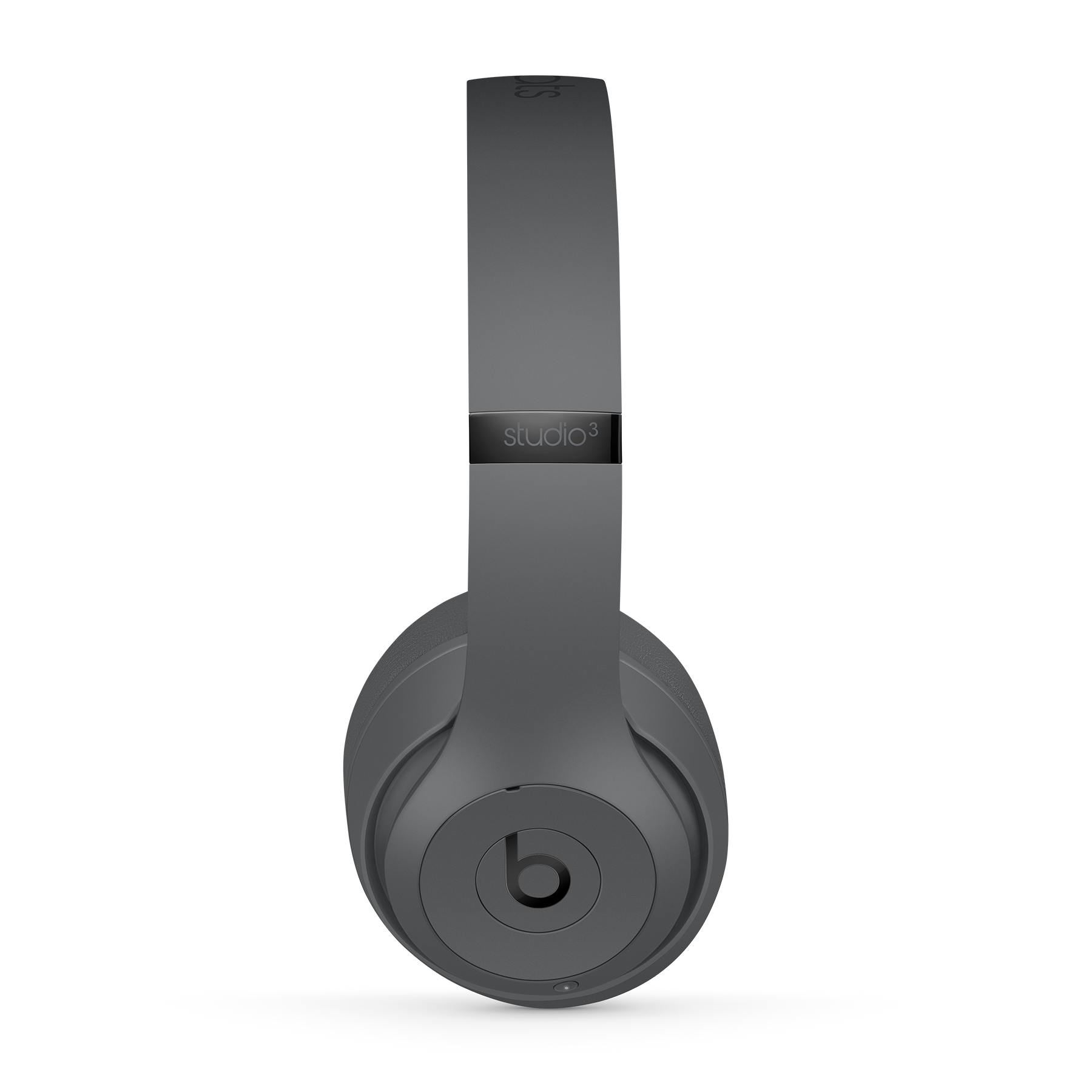 Beats Studio3 Wireless - Beats by Dre (UK) ce25b2236b003