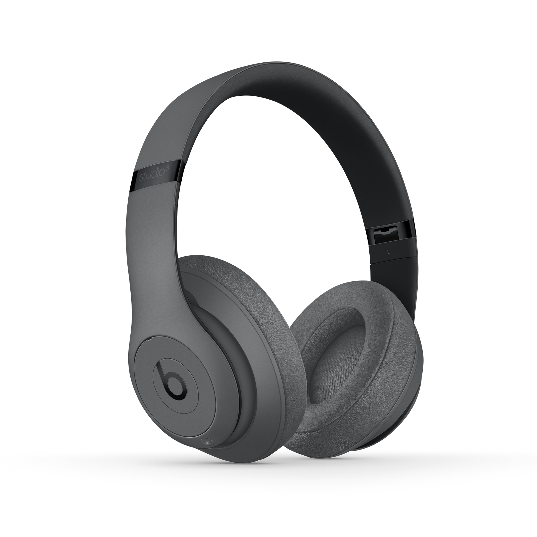 Offerta Beats B0501 Studio 3 Wireless Black Matte  su TrovaUsati.it