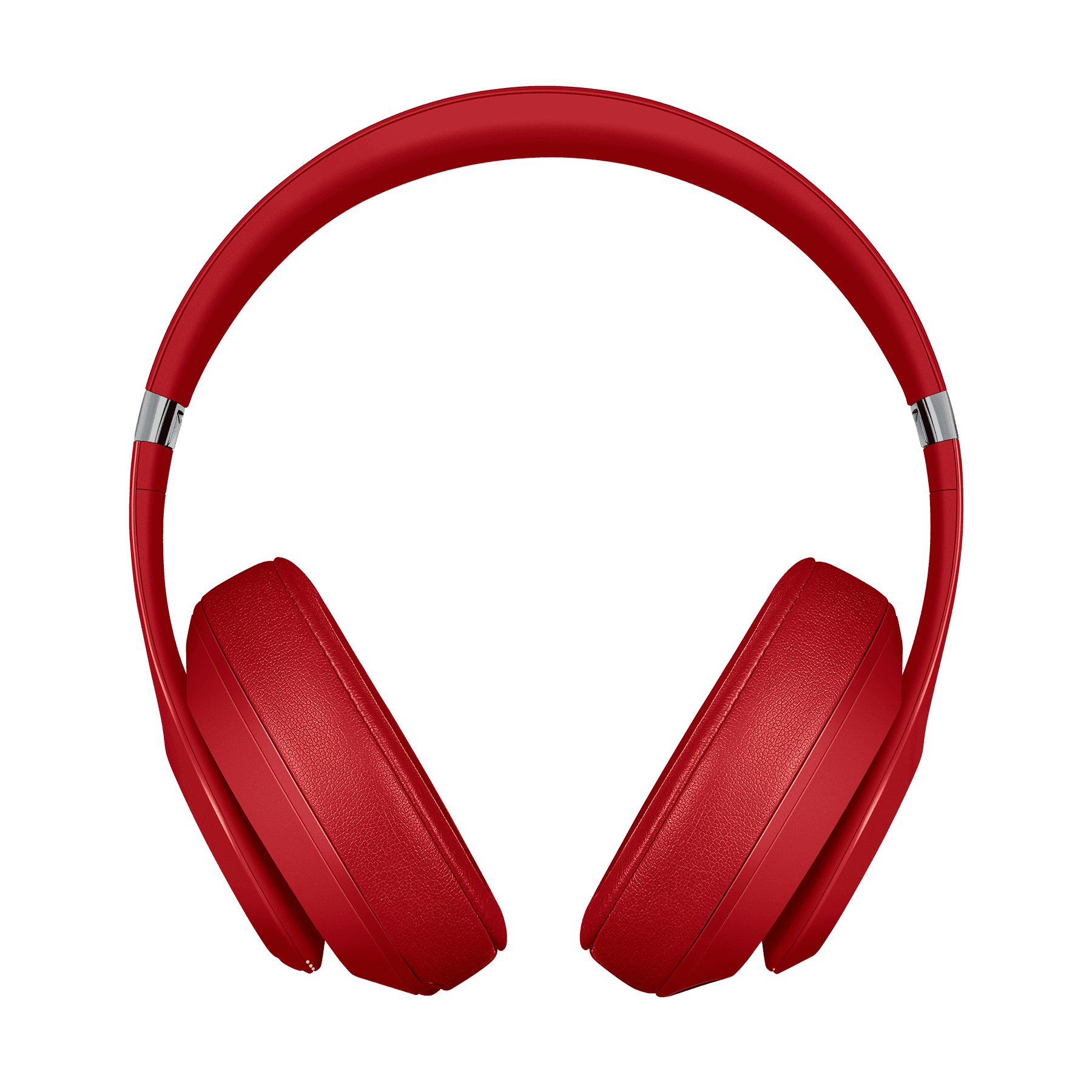 Beats Studio3 Wireless By Dre Usb Headset With Microphone Wiring Diagram