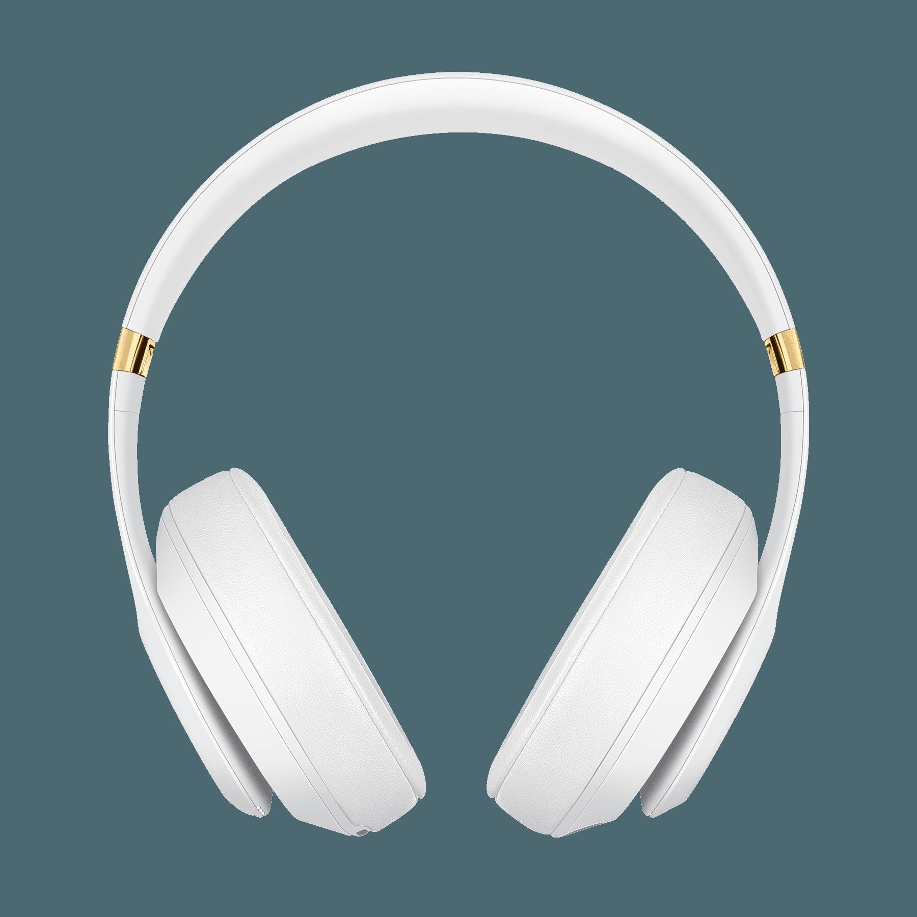 beats studio3 wireless beats by dre