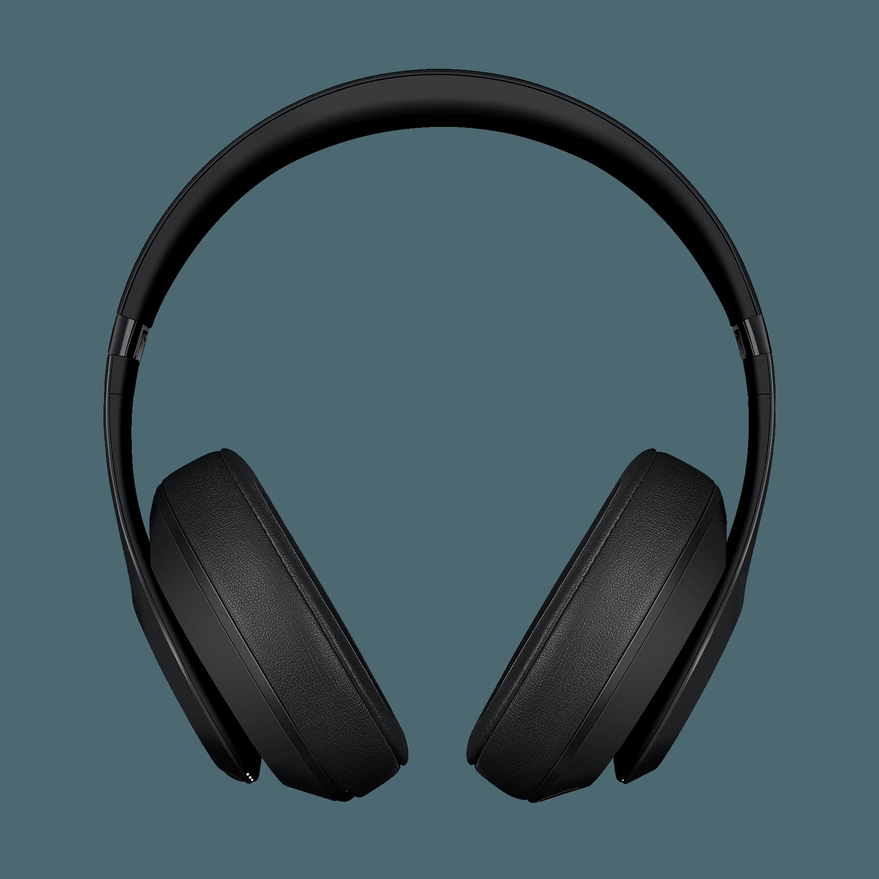 Beats Studio3 Wireless - Beats by Dre