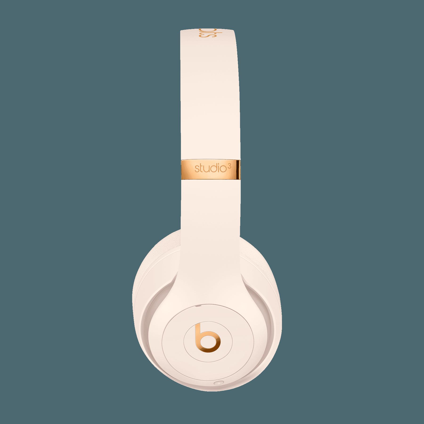 ff95bb4691d Beats Studio3 Wireless headphones – Beats by Dre