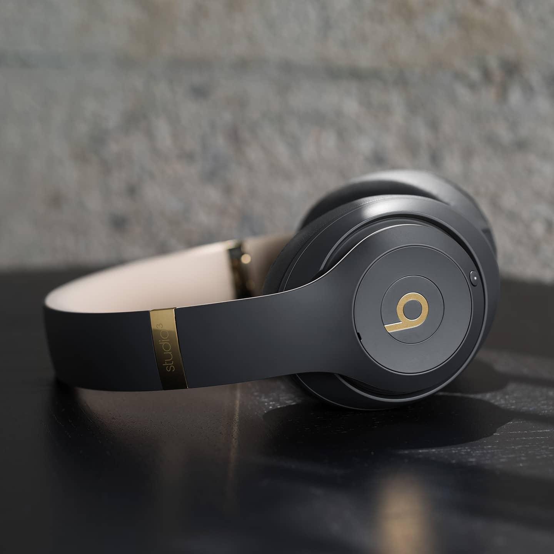 Beats wireless headphones matte - beats headphones wireless studio 3