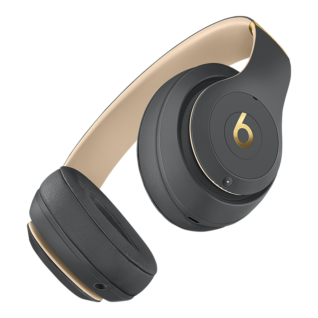 Beats Studio3 Wireless - Beats by Dre (IT) cf694b8d843f