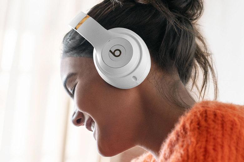 Beats Studio3 Wireless - Beats by Dre fc776af78