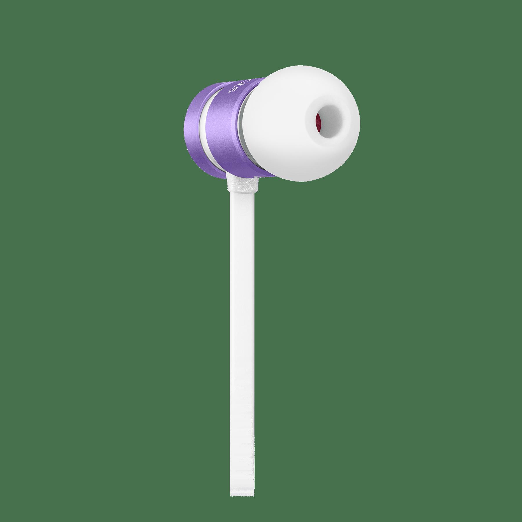 Earphones wireless rose - wireless earphones with storage