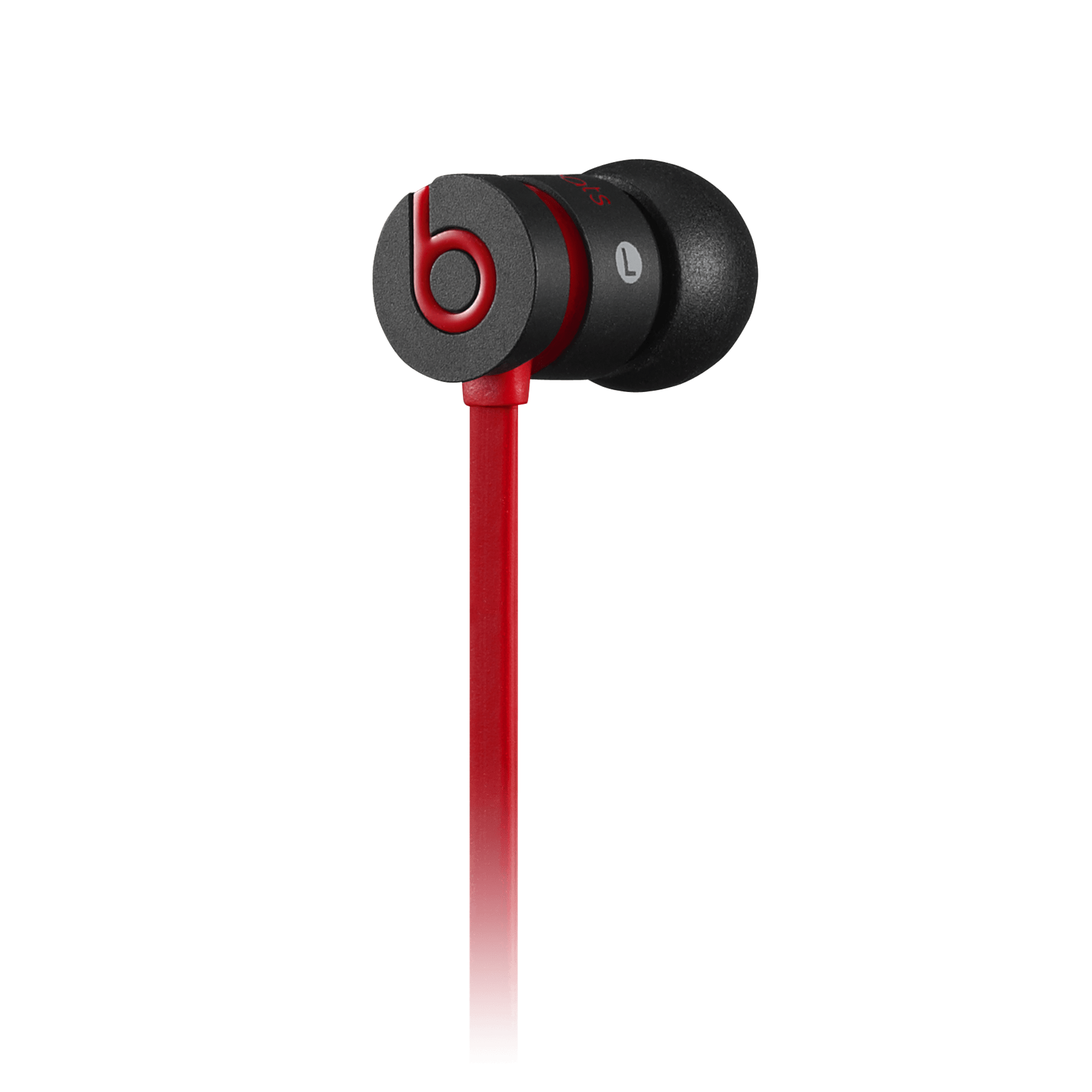 beats urbeats earphones with mic beats by dre. Black Bedroom Furniture Sets. Home Design Ideas