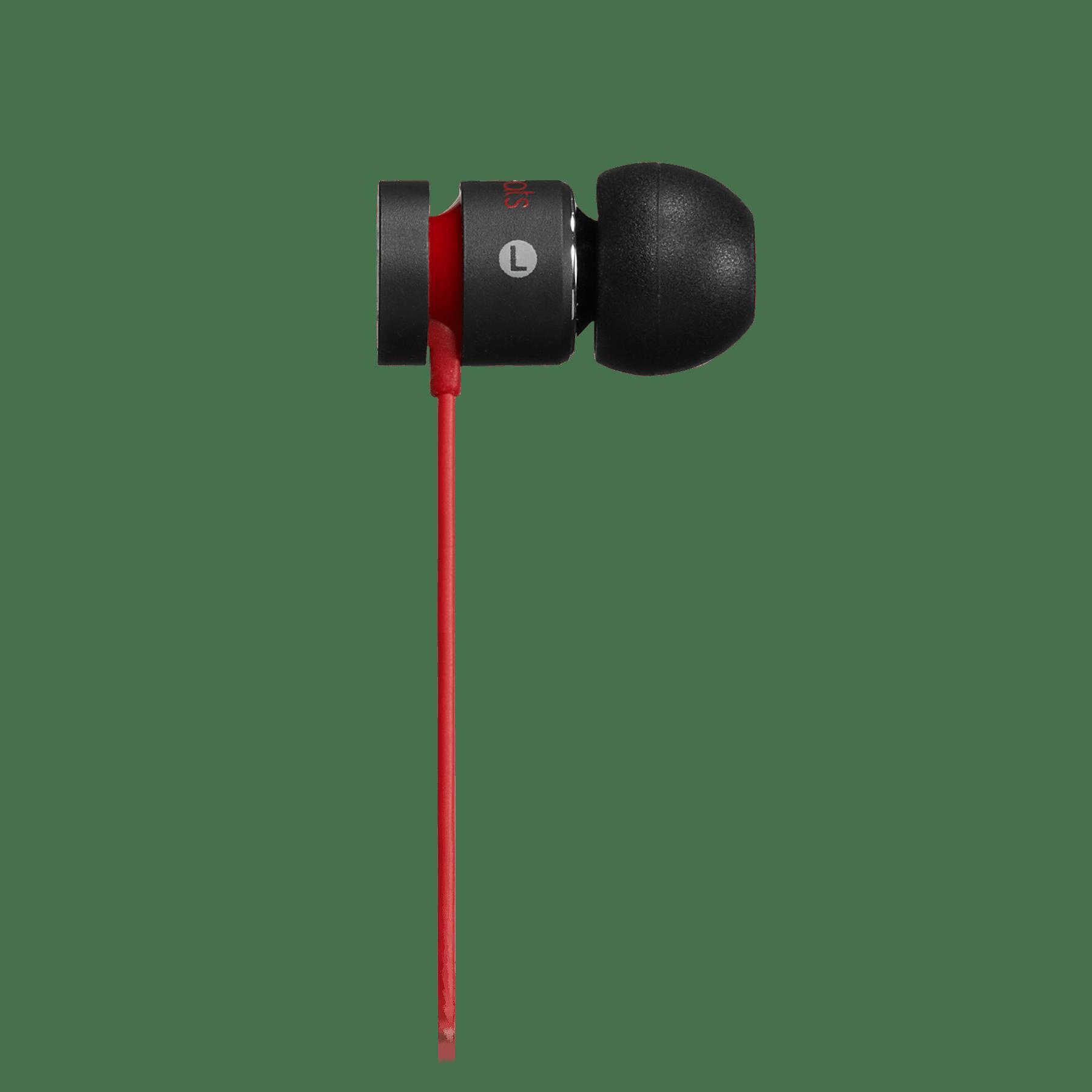 Apple earphones storage - earphones mic apple