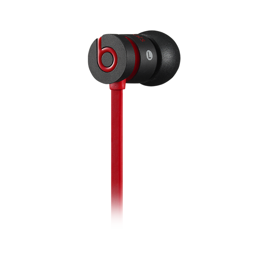 Beats Urbeats Earphones With Mic Beats By Dre