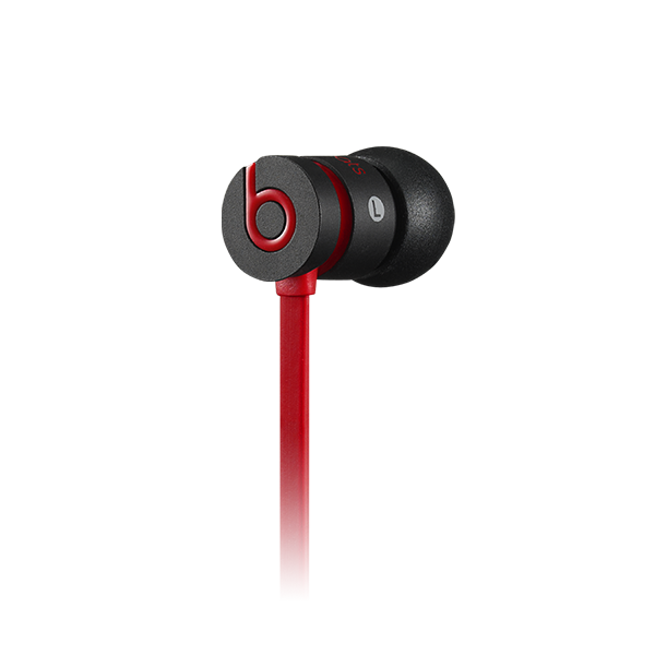 Beats wireless headphones bluetooth - beats wireless headphones foldable