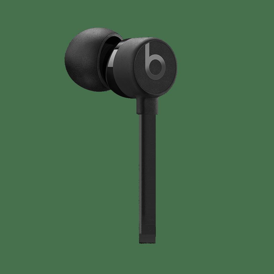 Beats earphones bud replacement - beats urbeats earphones matte black