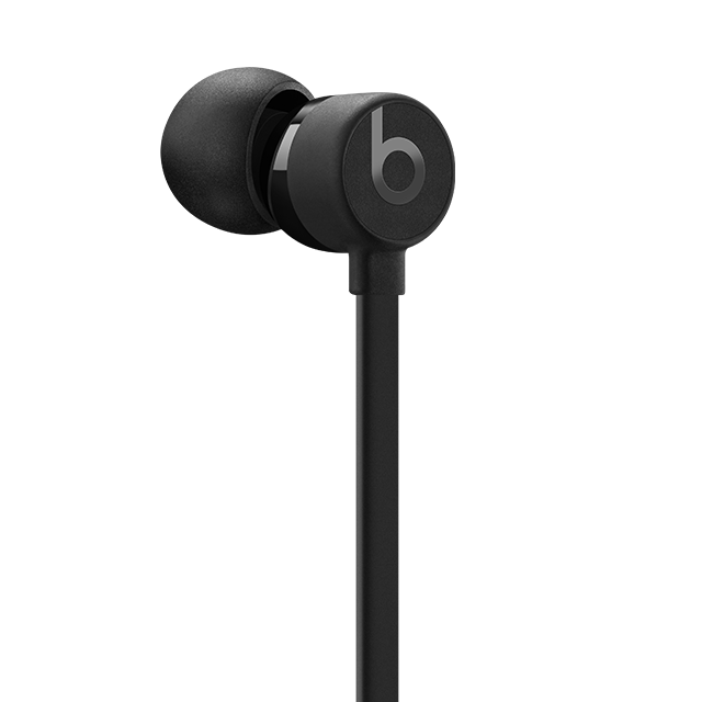 urBeats3 - Beats by Dre 51d55a3bb