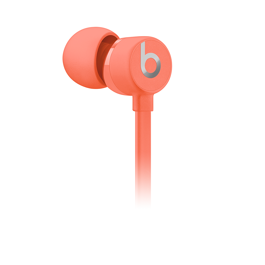 c91a56c31a2 urBeats3 with Lightning connector - Beats by Dre (UK)