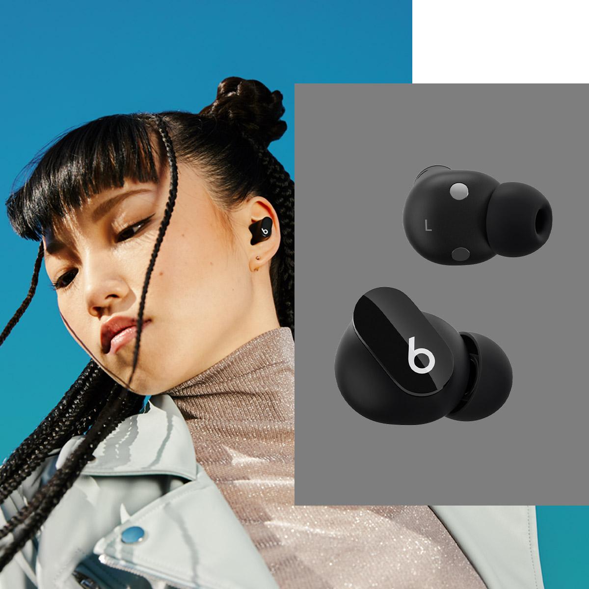 https://www.iphones.ru/wp-content/uploads/2021/06/beatsstudiobuds4.jpg