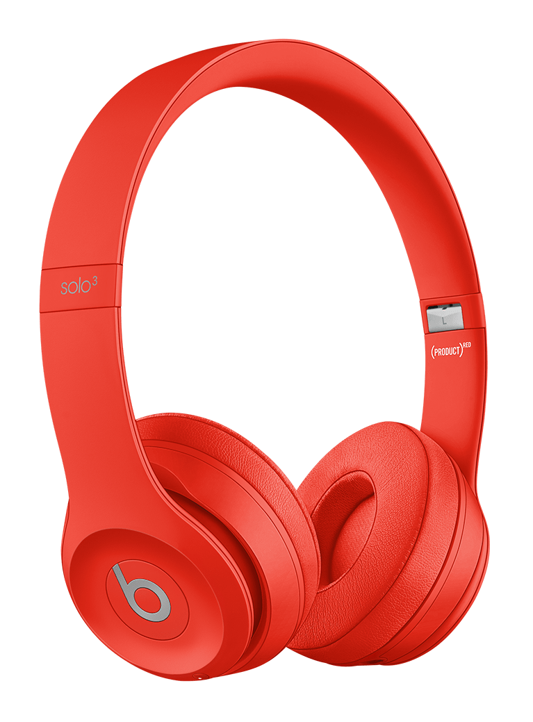Beats Solo Wireless On Ear Headphones Beats By Dre