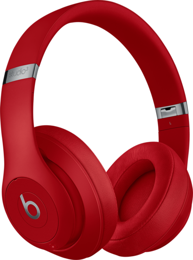 Beats Studio Wireless Noise Cancelling On Ear Headphones Beats By Dre