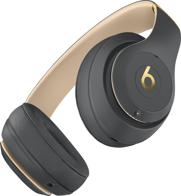 Beats Studio3 Headphones