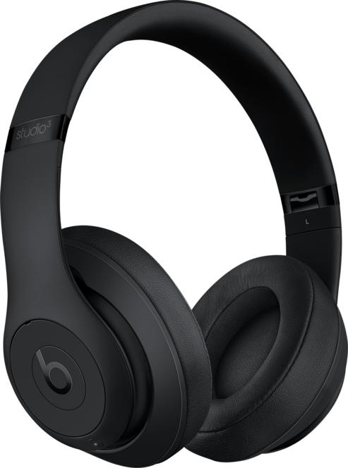 Beats Studio<sup>3</sup> headphones