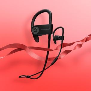 earphones beats by dre
